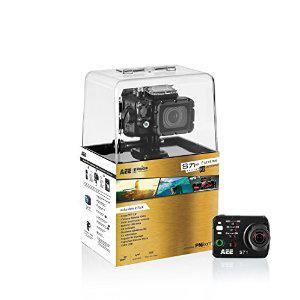 Caméra Sport PNJ AEE S71