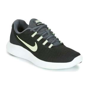 Chaussures femme Nike Lunarconverge - Marques Avenue Talange (57)