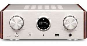 Amplificateur Marantz HD-AMP1