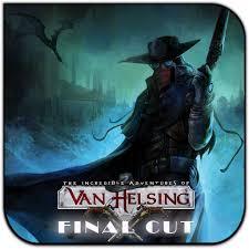 The Incredible Adventures of Van Helsing: Final Cut  sur PC (Dématérialisé - Steam)