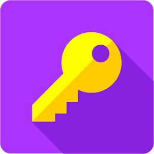 Logiciel F-Secure Key (gestion des mots de passe) sur PC Licence 1 an gratuite