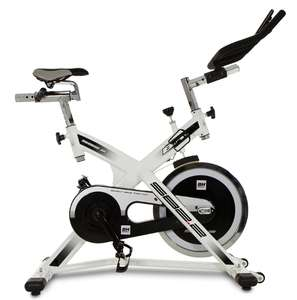 Vélo d'appartement BH Fitness SB2.2 (Fitnessboutique.fr)