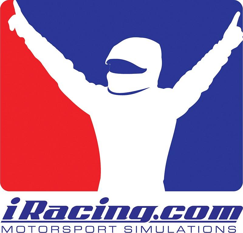 Abonnement de 3 mois au simulateur de courses iRacing (dématérialisé)