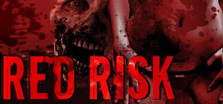 Red Risk gratuit sur PC (dématérialisé - Steam)