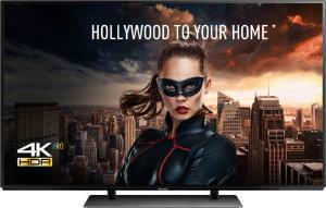 "TV 55"" Panasonic TX-55EZ950 - 4K UHD, OLED, HDR (Garantie de 5 Ans)"