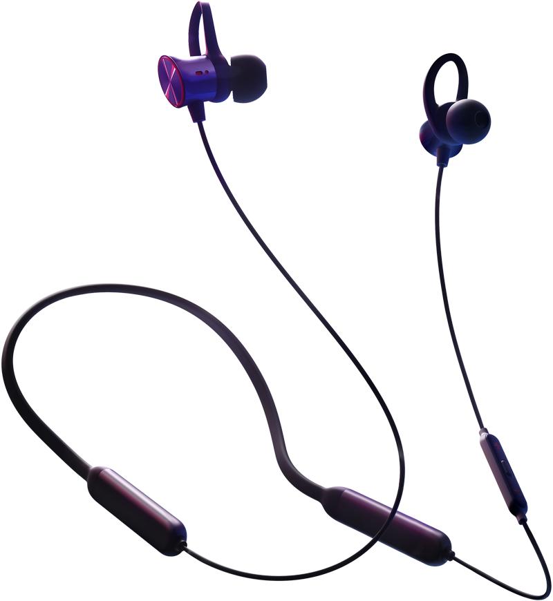 Écouteurs intra-auriculaires Bullets V2 offerts pour toute commande du Oneplus 6