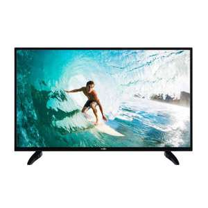"""TV 43"""" High One HI4301UHD - LED, 4K UHD, HDR, Smart TV"""