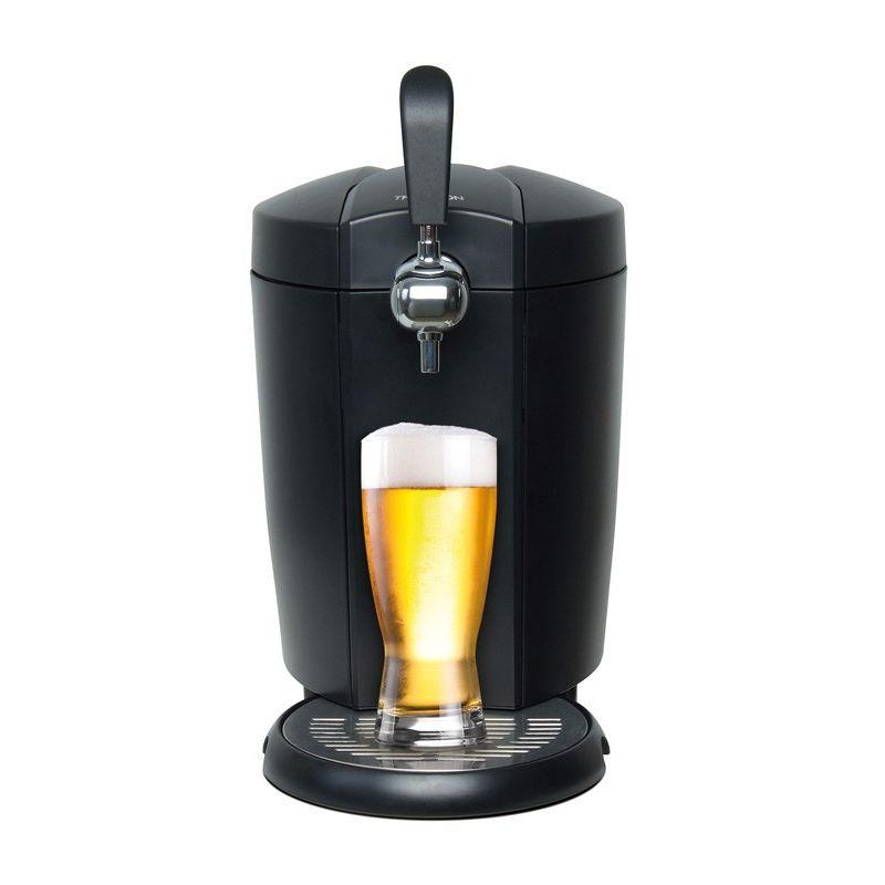 Tireuse à bière Thomson THBD47718 - 5L