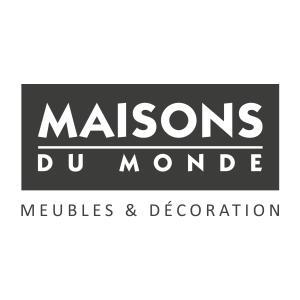 Bons Plans Maisons Du Monde Deals Pour Fevrier 2019 Dealabs Com