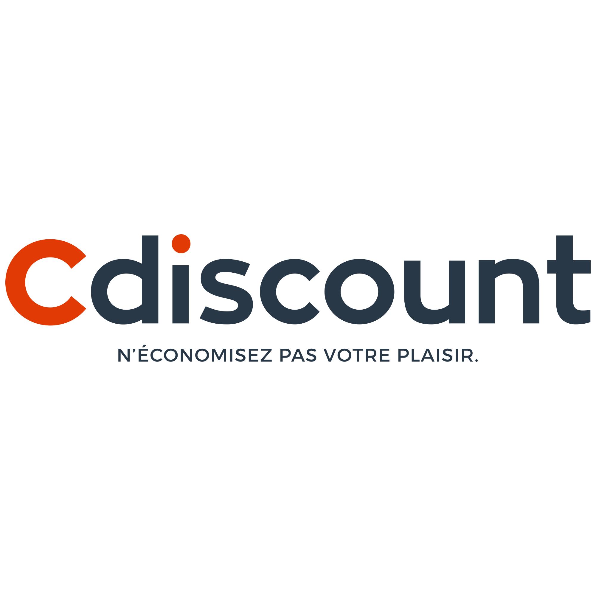 [Jamais abonné] Abonnement à Cdiscount à Volonté Gratuit pendant 30 Jours pour toute commande + Livraison gratuite sans minimum d'achat (Sans Engagement)