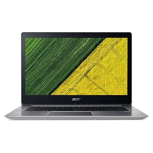 """PC Portable 14"""" Acer Swift 3 SF314-52-70QS - Full HD, i7-7500U, SSD 256 Go, RAM 8 Go, Windows 10"""