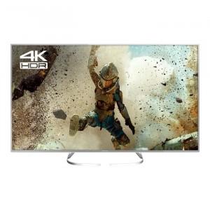 """TV LED 50"""" Panasonic TX-50EX730E - Dalle MVA, UHD 4K, HDR, Smart TV"""