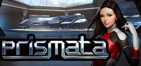 Prismata gratuit sur PC jusqu'au 21 mai (Dématérialisé - Steam)