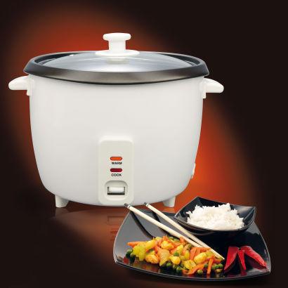 Cuiseur de riz Quigg 700W