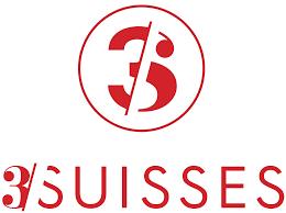 Bon d'achat de 50€ valable dès 99€ d'achat sur le site 3 Suisses