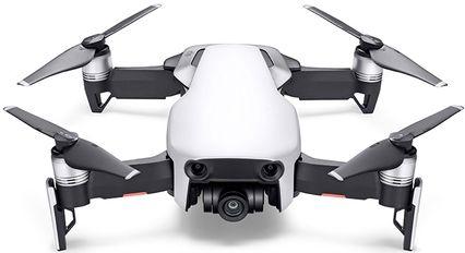 Drone DJI Mavic Air - Blanc
