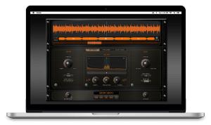 Logiciel de Musique Riffstation Pro Gratuit sur Mac & PC (Dématérialisé)