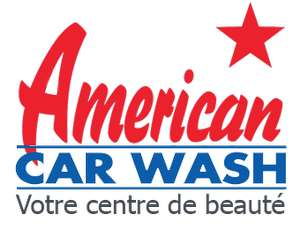 formule lavage auto premium interieur exterieur chez american car wash rennes 35. Black Bedroom Furniture Sets. Home Design Ideas
