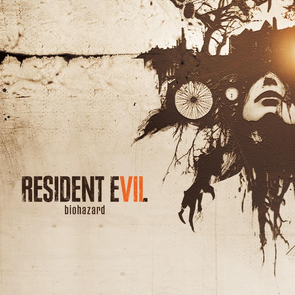 Resident Evil 7 Biohazard sur PC (Dématérialisé - Steam)