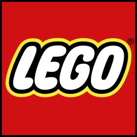 5€ de réduction dès 10€ d'achat sur Lego Shop (en payant via PayPal)