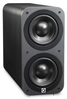 Caisson de basses Q Acoustics 3070S - noir