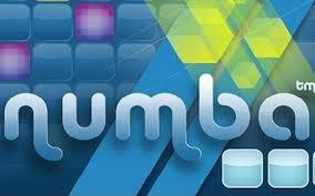 Numba Deluxe gratuit sur IndieGala (dématérialisé, Steam)