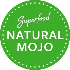 50% de réduction sur les packs minceur Natural Mojo
