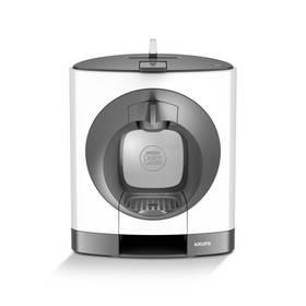 Machine à café Krups Dolce Gusto blanche yy2292fd