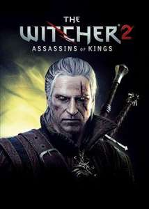 The Witcher 2 : Assassins of Kings The enhanced Edition (dématérialisé)