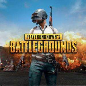 Jeu PlayerUnknown's Battlegrounds sur PC (Dématérialisé - Steam)