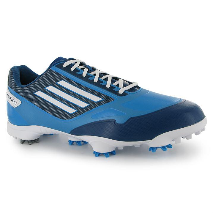 Chaussures de golf Homme Adidas Adizero One (plusieurs coloris)