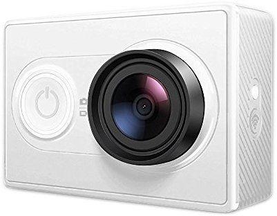 Caméra sportive YI - 2K 30 fps / 1080p 60 fps, 16 MP (vendeur tiers)