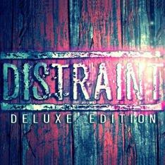 Distraint: Deluxe Edition Gratuit sur PC (Dématérialisé - Steam)