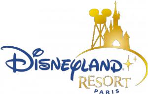 un billet gratuit à Disneyland Paris offert par la RATP