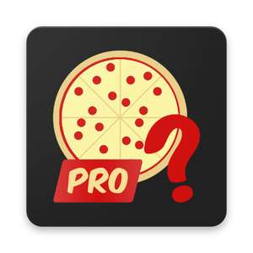 Selection de 7 applications android gratuites - Ex: How Many Pizzas