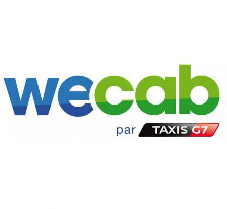 5€ de réduction sur votre trajet en taxi partagé domicile-gare parisienne
