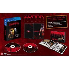 2 Dark - Edition Collector sur PS4 (Via l'Application)