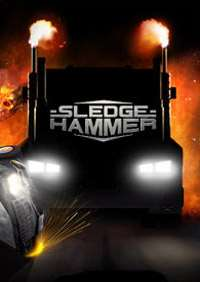 Sledgehammer / Gear Grinder sur PC (dématérialisé)