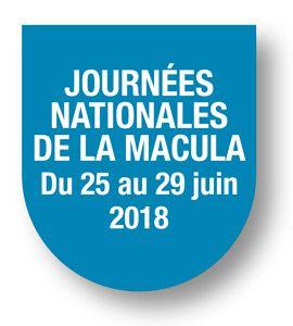 Dépistage gratuit de la DMLA et Macula à l'occasion des journées nationales Macula