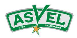 Billet Gratuit pour le match Asvel / Le Mans 1/4 des Playoffs du Vendredi 25 Mai 2018