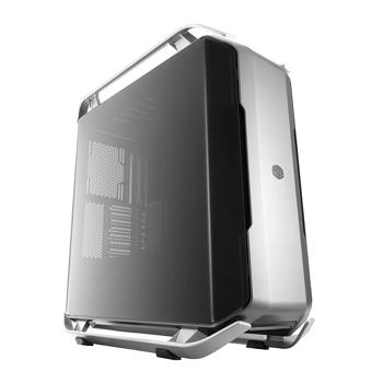 Boitier PC Gamer Cooler Master Cosmos C700P