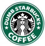 Frappuccino à moitié prix entre 15h et 17h