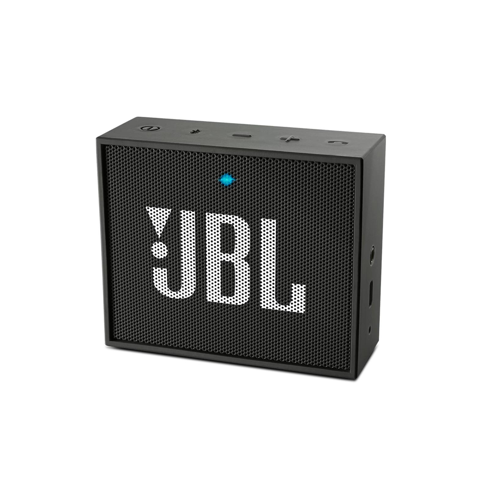 Sélection de produits en Promotion - Ex : Enceinte Bluetooth JBL Go (Coloris au choix) - Auchan Dieppe (76)