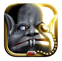 Jeu Shadow Vamp gratuit sur iOS (au lieu de 0.99 €)