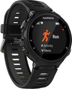 Montre connectée Garmin Forerunner 735XT