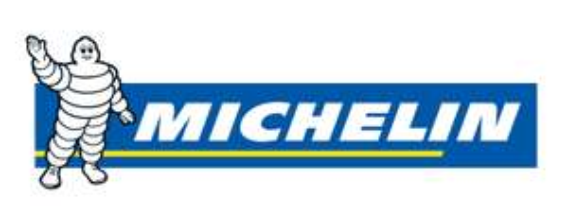Jusqu'à 80€ de bon d'achat pour l'achat de 2 ou 4 pneus Michelin chez Euromaster ou Allopneus