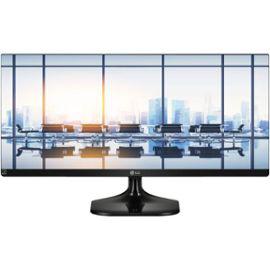 """Ecran PC 29"""" LG 29UM57 - Ultrawide 2560 x 1080 pixels"""