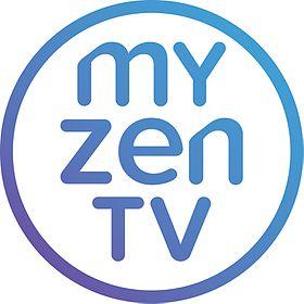 [Abonnés Freebox] Chaîne MyZen TV en clair