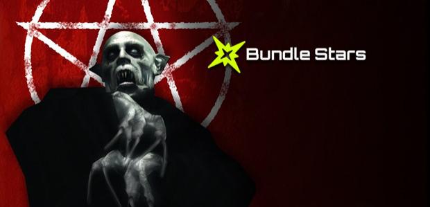 Nosferatu - The Wrath of Malachi gratuit sur PC (Steam)