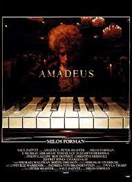 "Film ""Amadeus"" Visionnable Gratuitement en Streaming (VF/VO)"